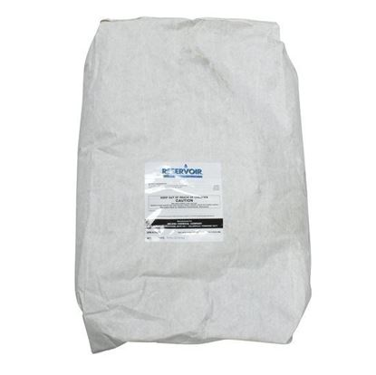 Reservoir DG - 50lb. bag