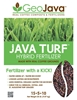 Java Turf